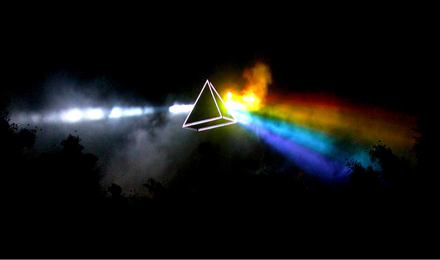 Dark Side of the Moon (4)