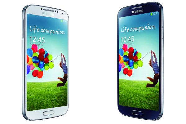 Samsungalaxy