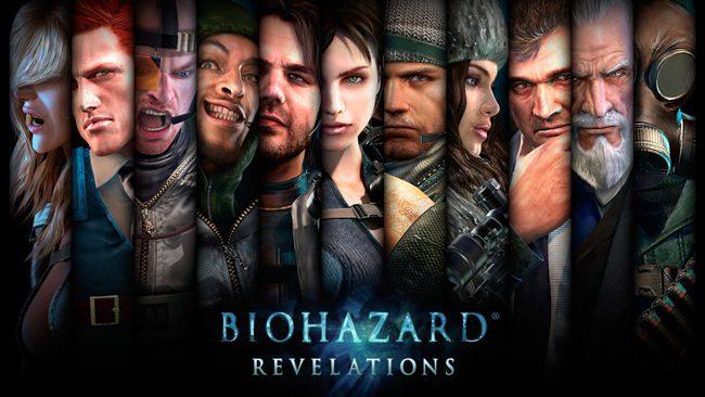 resident-evil-revelations-03