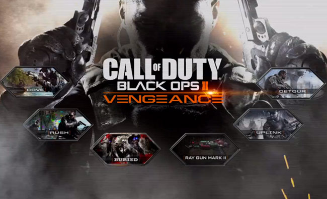 Call-of-Duty-Black-Ops-2 Vengeance