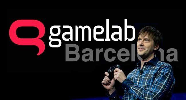Gamelab 2013 (1)