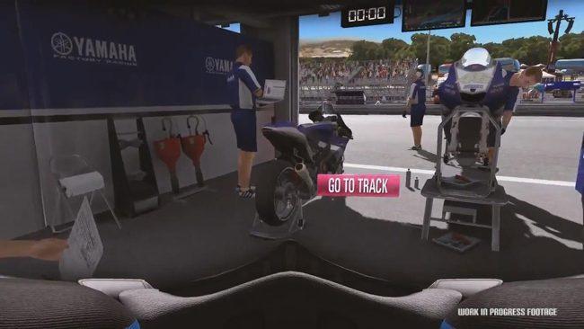 MotoGP-13