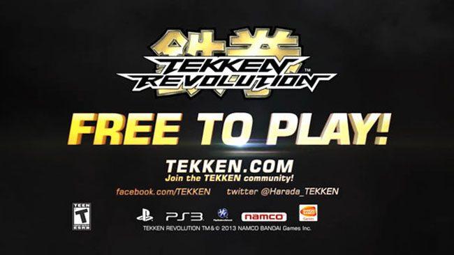 Tekken-Rev-F2P-PSN-611