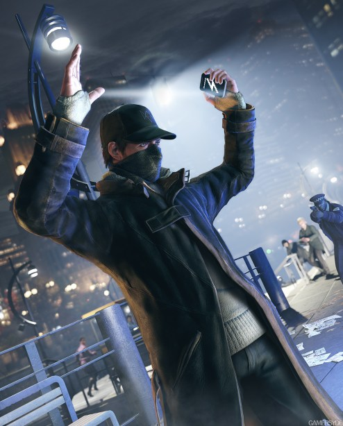 watch-dogs-9