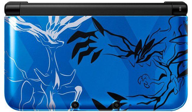 Pokémon-X-Y-3DS-XL-consola-azul-01