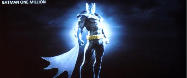 BatmanSkin2