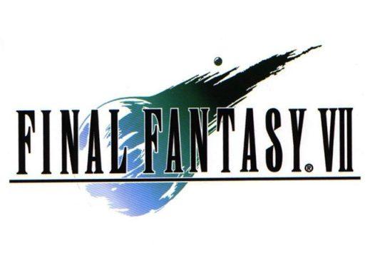 Final-Fantasy-VII-logo