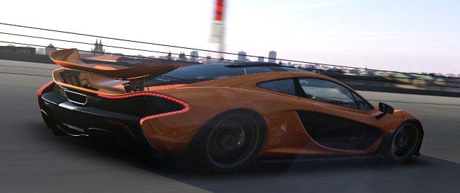 Forza52