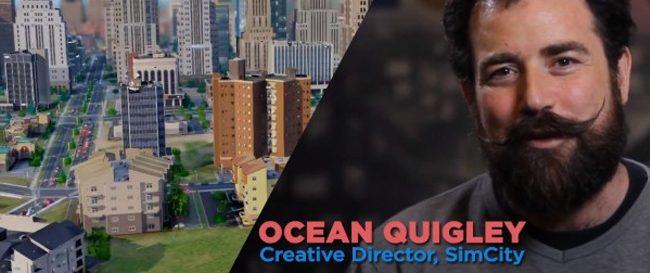 OceanQuigley
