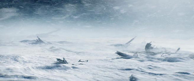 SW Battle1