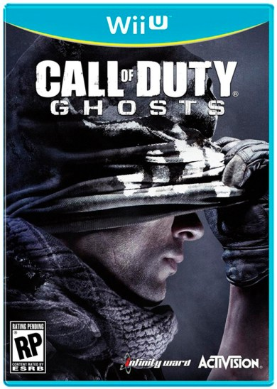call-of-duty-ghosts-wii-u-activision
