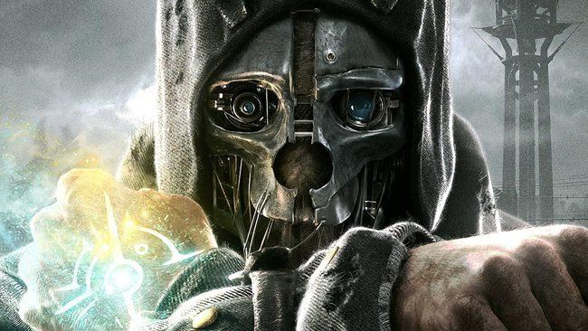 dishonored01