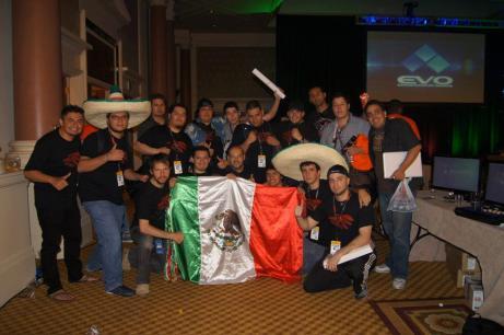 Mexicanosevo2012