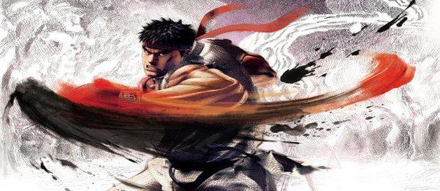 El estudio se enfoca en el desarrollo de Ultra Street Fighter IV