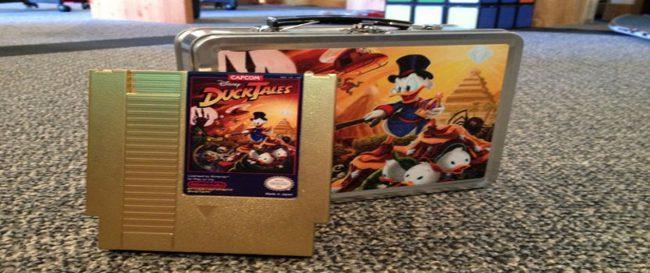 Ducktales1