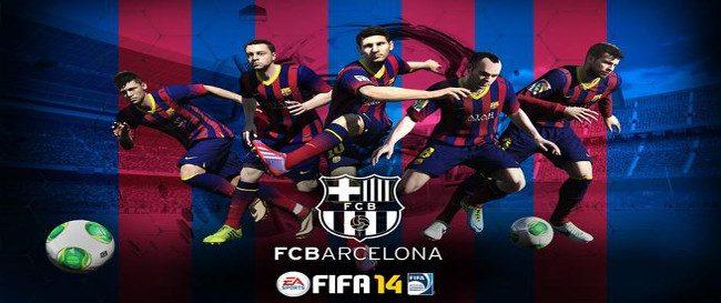 FIFA141