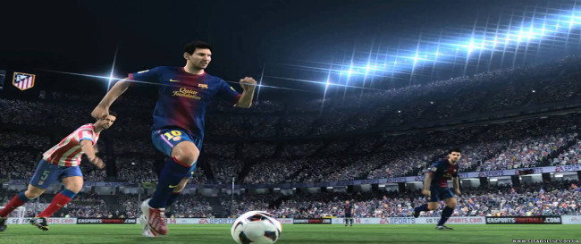 FIFA142