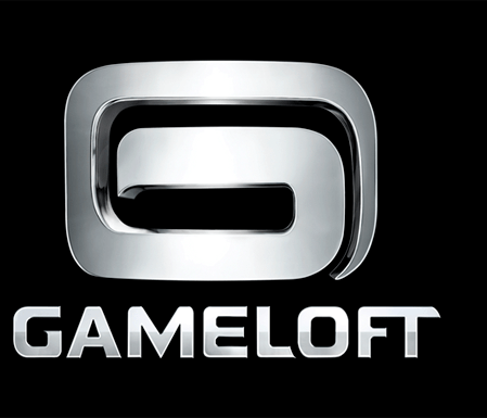 Gameloft llega al Apple Watch