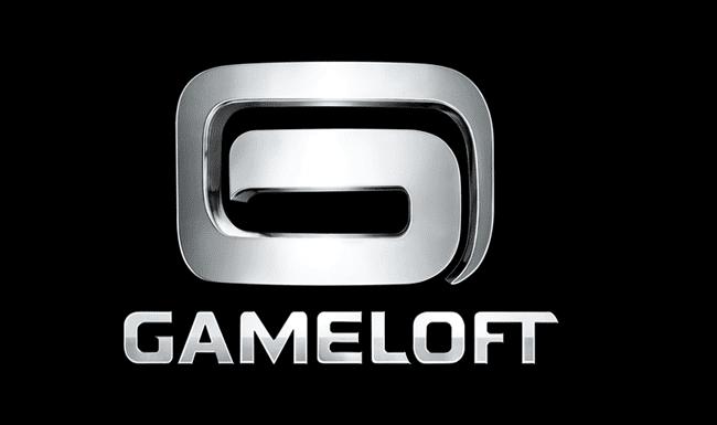 Gameloft_2011-2012-770x456