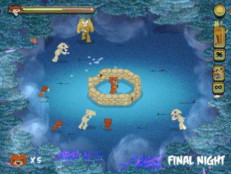 zombie-bears-survival-hd-1-0-s-386x470