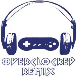 OverclockedRemix300