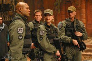 SG-1-S7-Team-Fallen