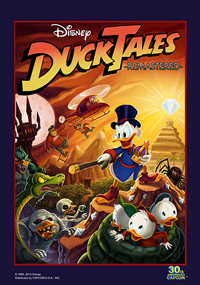 ducktales-remastered-poster
