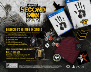 infamous-second-son-collectors-edition