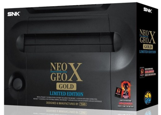 neogeo x gold limited edition-001