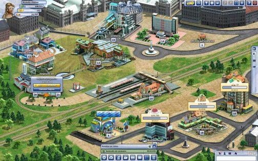 railnation-screenshot-train-Station