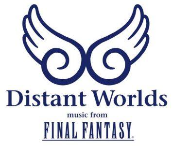 distant_worlds_logo