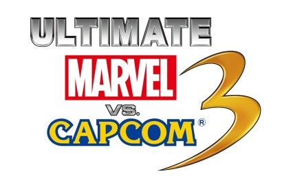 ultimate-marvel-vs-capcom-3-logo