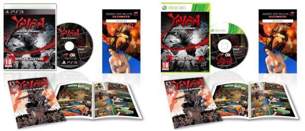 1391096976-yaiba-ninja-gaiden-z-special-edition
