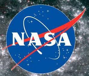 La NASA realiza pruebas con Kinect y Oculus Rift para futuras misiones espaciales