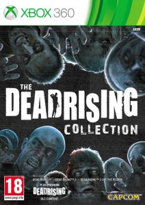 dead-rising-collection