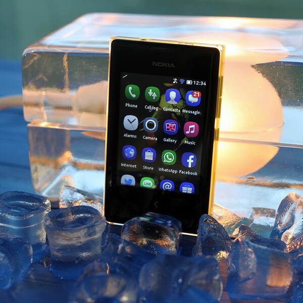 Nokia Asha 503 (1)