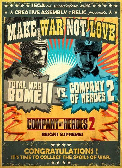 make war not love (1)