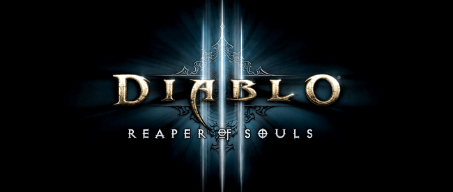 Diablo III Reaper of Souls (5)
