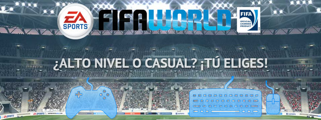 FIFA World (3)
