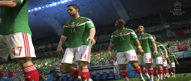 FIFA2014WorldCupb
