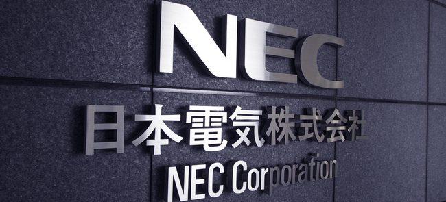 NEC (1)