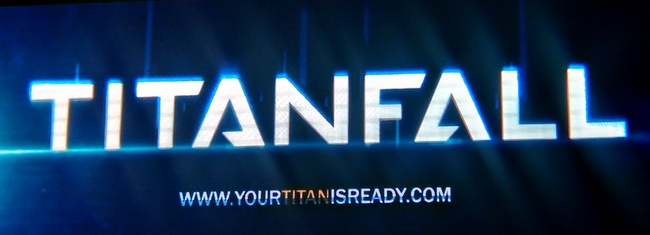 Presentacion Titanfall (11)