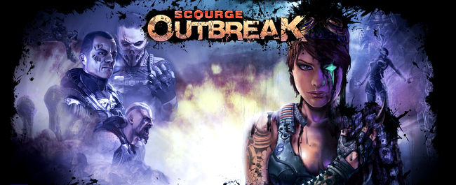 Scourge Outbreak (1)