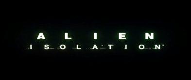 AlienIsolationA