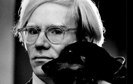 Andy Warhol (1)