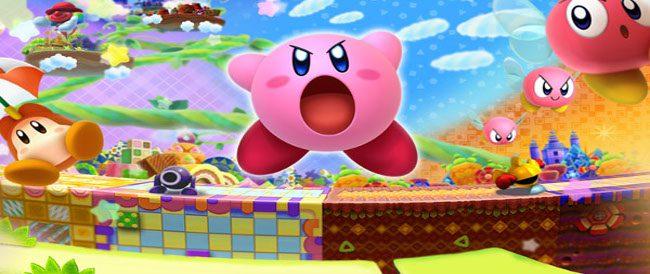 KirbyA
