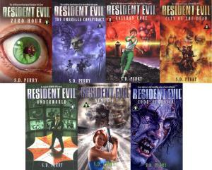 ResidentEvil0-ZeroHour