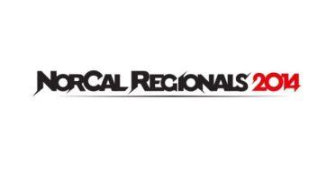 ncr-2014-logo-622-2