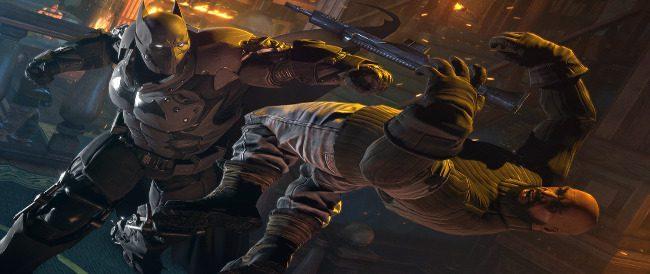 El gameplay es de buen nivel, pero su falta de novedad hace que la aventura se vuelva monótona con rapidez.