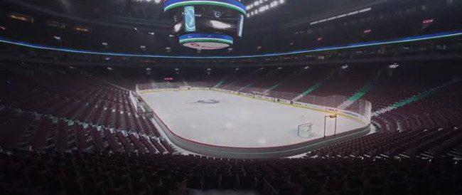 NHL15B